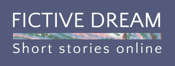 fictive dream logo