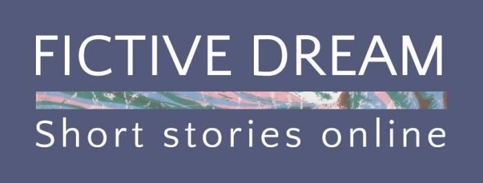 fictive dream logo