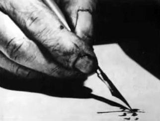 luz_en_las_tinieblas-writing