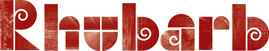 new-logo rhubarb