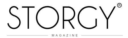 storgy logo