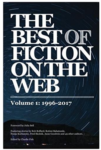 bofotw best of fiction