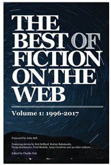 bofotw best of fiction