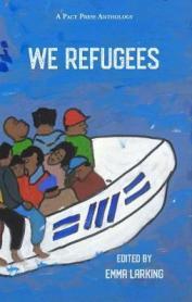 we refugees