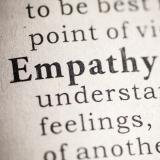 empathy mefirst