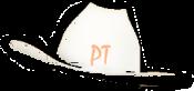 pt hat