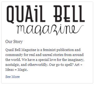 quail bell